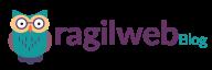 Ragilweb Blog