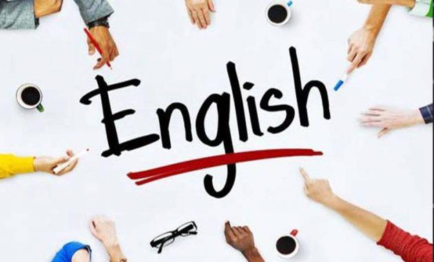 Kursus Bahasa Inggris Jogja Dan Bantul